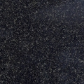 BLACK_SHIVA