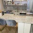 blat Granit Colonial White