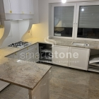 blat Granit Colonial Ivory